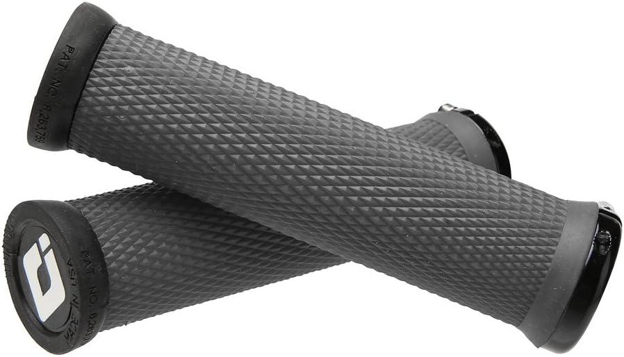 Odi Elite Motion MTB Lock On Grips