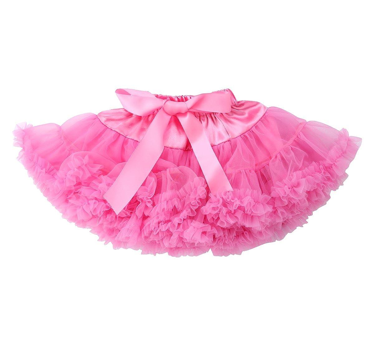 Dinlong Summer Toddler Baby Girl Kid Fashion Short Sleeve Flower Printed Princess Party Dress Long Skirt
