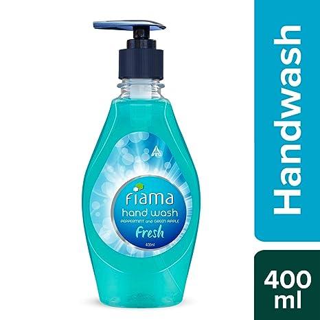 Fiama Fresh Handwash - 400 ml