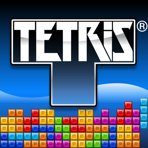 Tetris (Global Tv)
