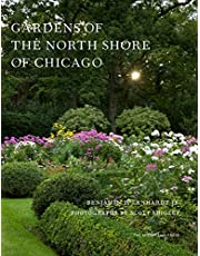 Gardens of the North Shore of Chicago