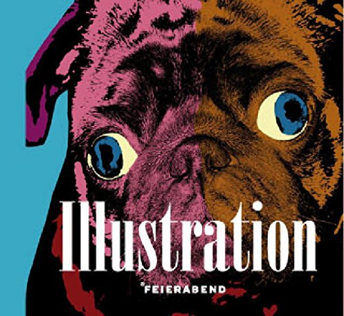 Illustration (Design Book)