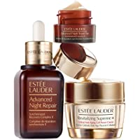 Estee Lauder Global Anti-Aging Set