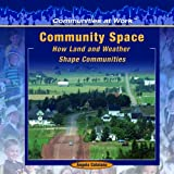 Community Space, Angela Catalano, 1404227830