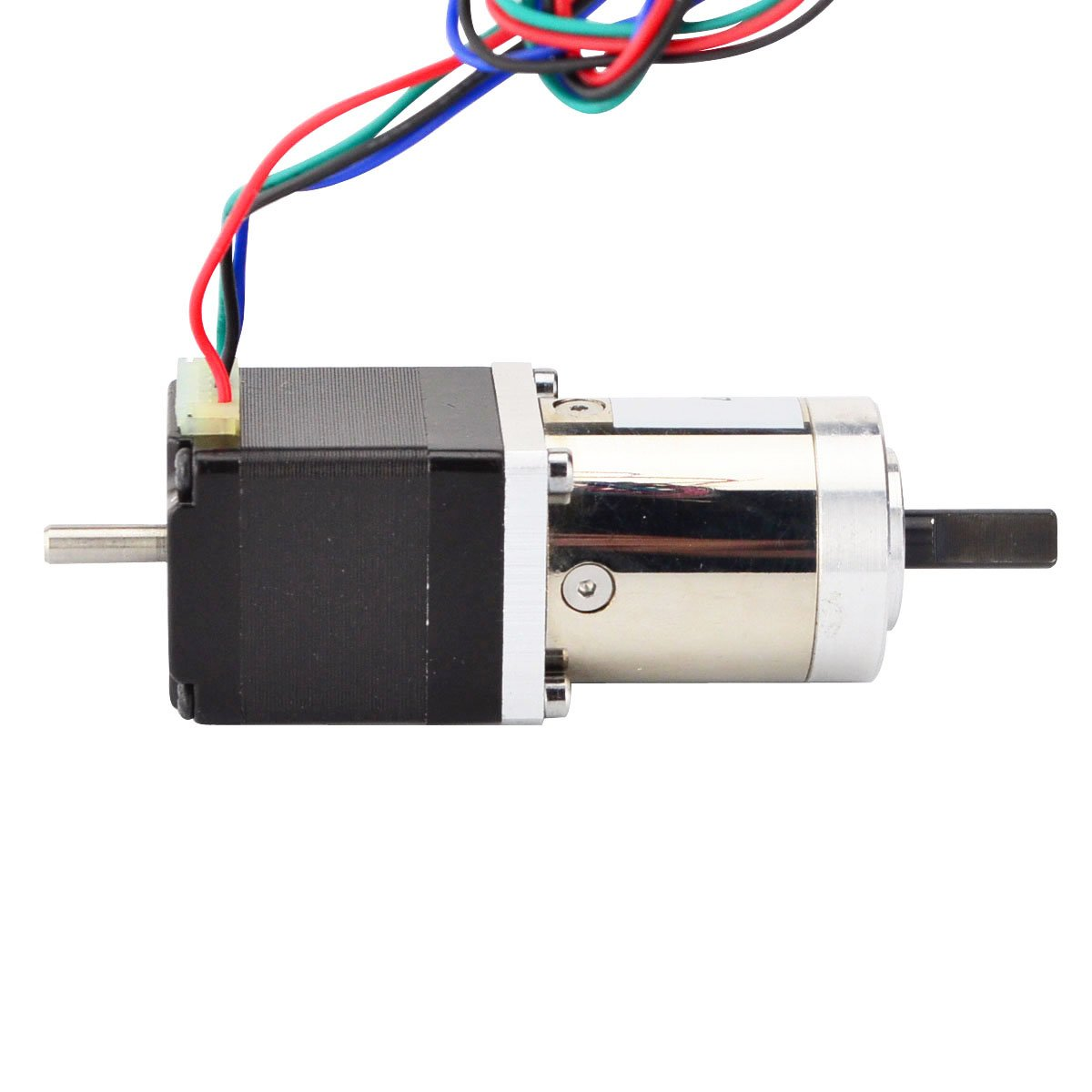 JEGS 23622 Oil Pump Gasket