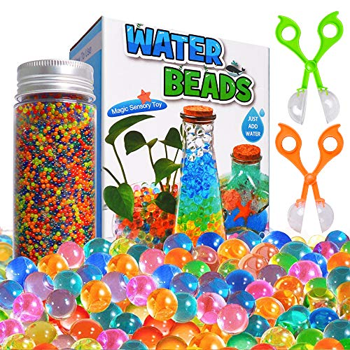 ANEY Water Beads Kits