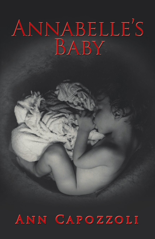 Annabelle's Baby pdf epub