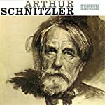 Arthur Schnitzler | Arthur Schnitzler