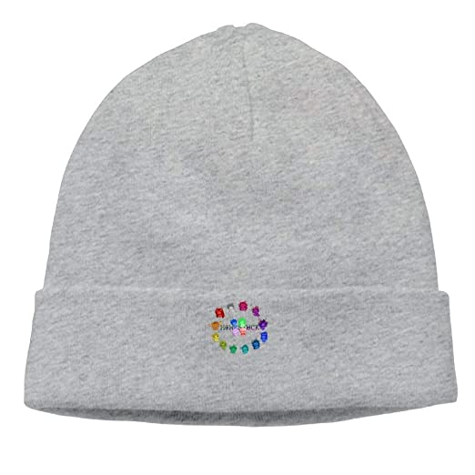 Amazon.com  All Zodiac Beanie Hats Fashion Vintage r n Stocking ... dbd805e95e1