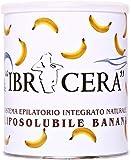 IBR CERA Hair Removal Wax, Banana - 8032603320011