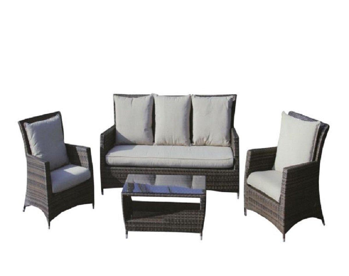 sofa online bestellen free full size of sofa online. Black Bedroom Furniture Sets. Home Design Ideas