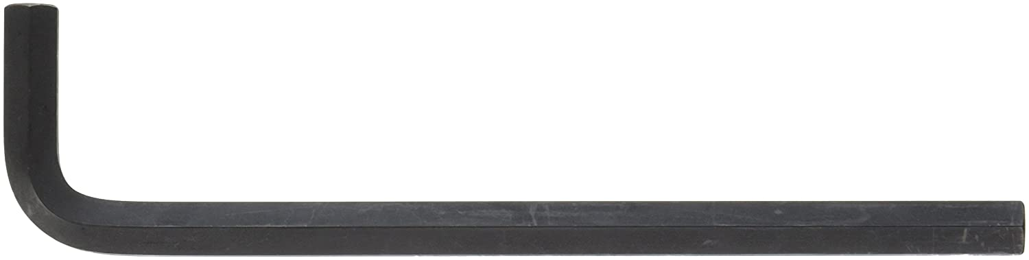 Bondhus 12116 1//2-Inch Long Hex L-Wrench
