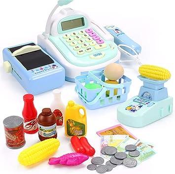 MU Los juguetes de rompecabezas pueden escanear el cálculo de la ...