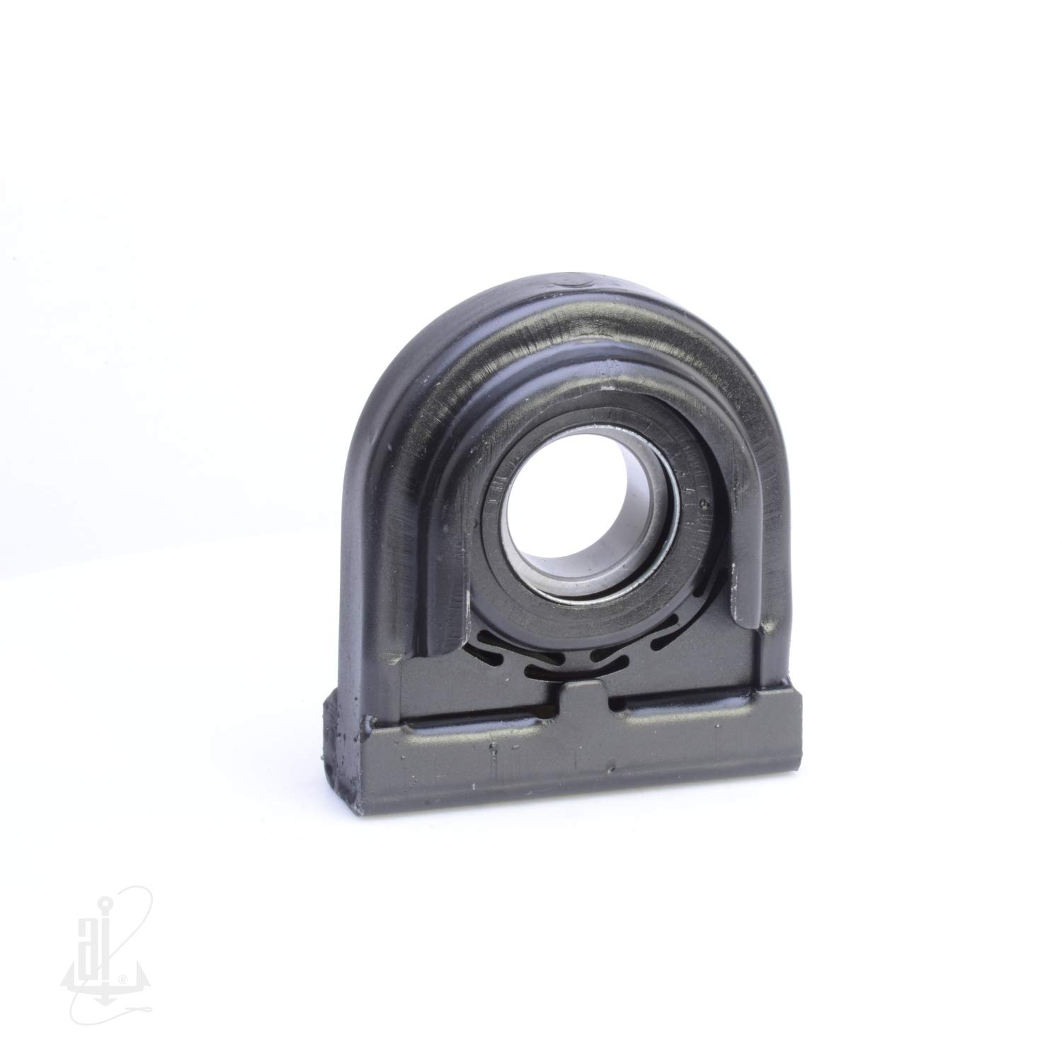 Anchor 6065 Center Support Bearing by Anchor (Image #3)
