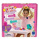 Best Educational Insights Toys For 8 Yr Old Girls - Educational Insights Design & Drill Dazzling Creations Studio Review