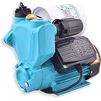 Duffmart YZN400A Otomatik Sıcak-Soğuk Su Hidroforu