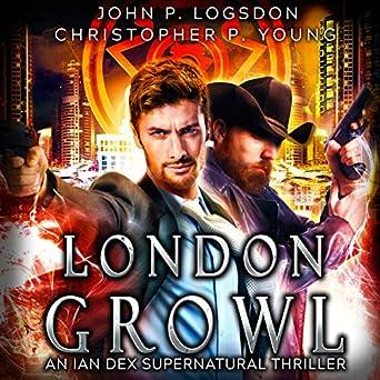london falling down movie download