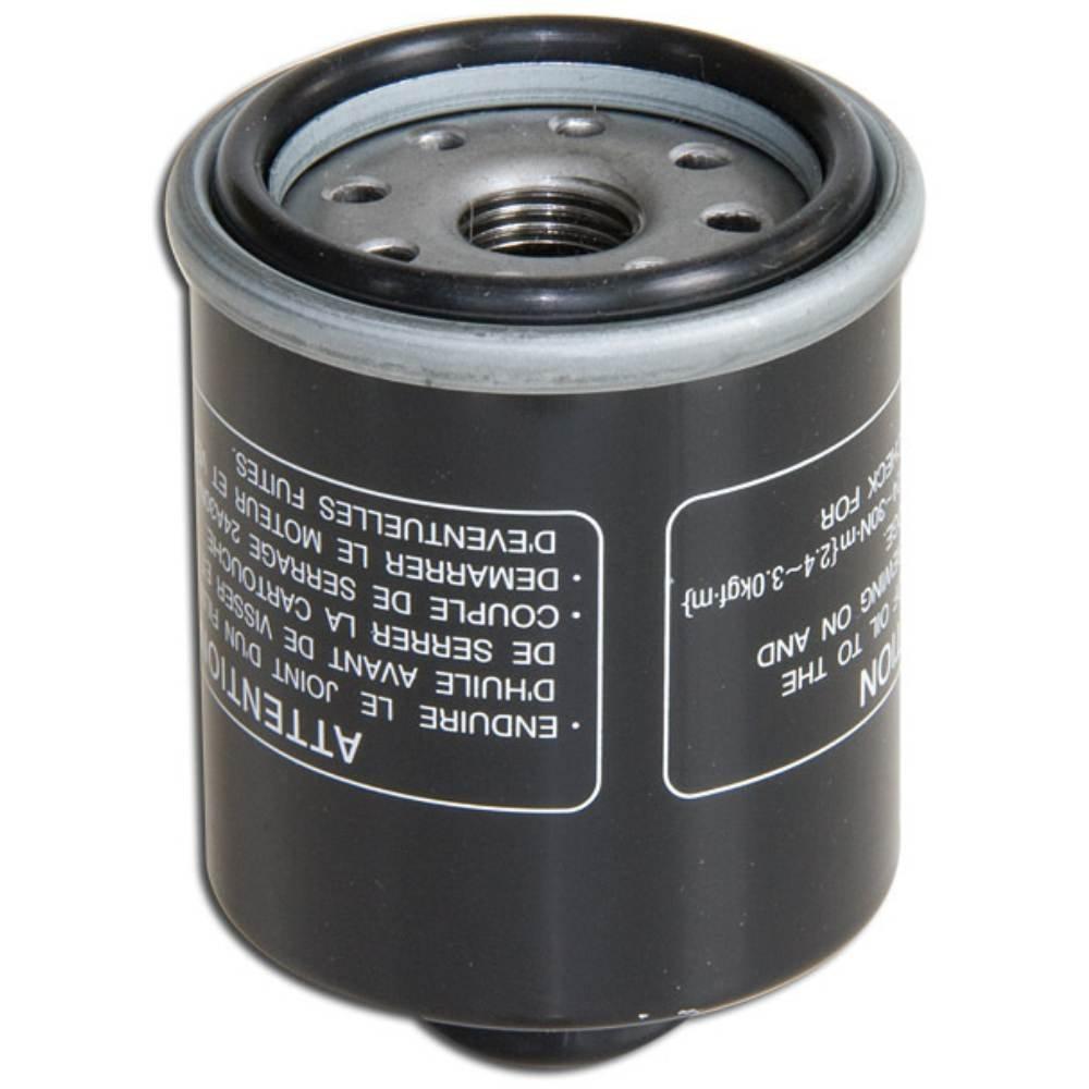 C4 112003 FILTRO OLIO RUNNER VX VXR 125//180//200CC.