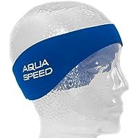 Aqua Speed EARBAND/EARBAND JR | Banda para la