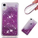 Best Griffin Technology friends phone case - iPhone XR Case, ZERMU Ultra Thin Fashion Transparent Review