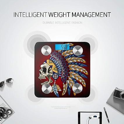 miglior macchina analizzatore di grasso corporeo