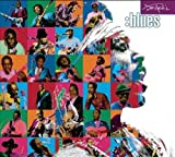 Jimi Hendrix - Blues [LP] (Vinyl/LP)