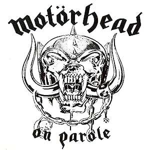 On Parole (180g) (Vinyl)