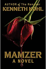 Mamzer (The Remover) (Volume 2) Paperback