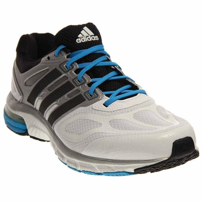 Adidas hombre 's Classic secuencia 6 carretera corriendo