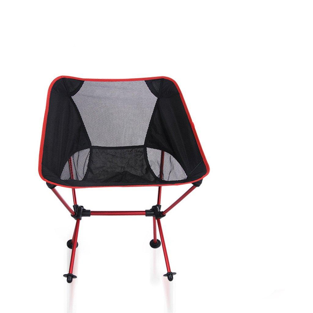 大人気の Hony 超軽量 Camp 折りたたみ椅子 折りたたみ式 Camp スツールシート アウトドア ポータブル 超軽量 B07DKSSKF2 B07DKSSKF2, 背が高くなる靴:b4940fc4 --- cliente.opweb0005.servidorwebfacil.com