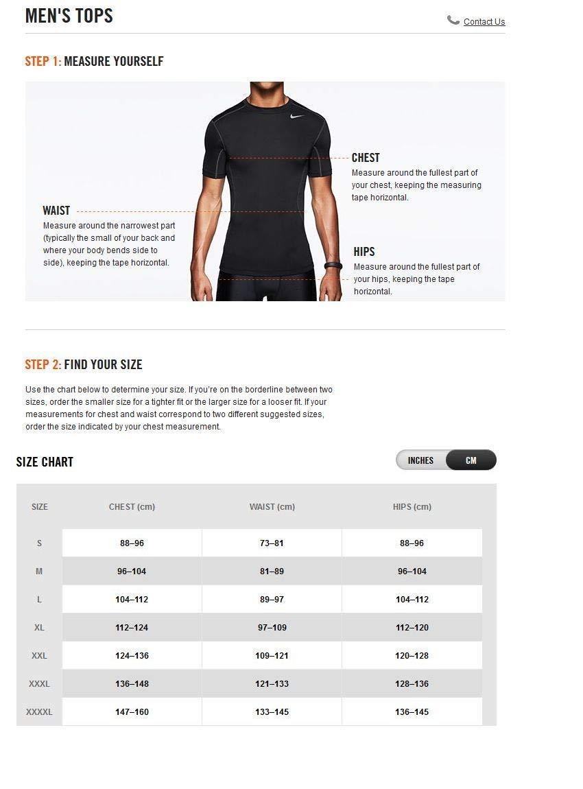Nike Jungen Kapuzenpullover Brushed Brushed Brushed Fleece B00J9YT00Y Kapuzenpullover Billiger als der Preis 3263df