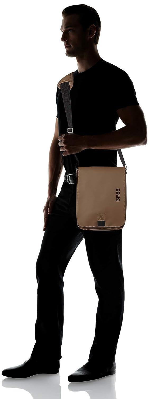 b194abbc BREE Collection 6.5x26x26 cm Shoulder Bag S19 Clay B x H T 83920052 Punch  52 Verde ...