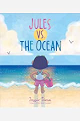 Jules vs. the Ocean Kindle Edition