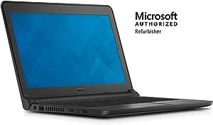 Dell Latitude 3340 13.3