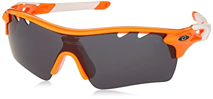 f6ca70eaf31 Image Unavailable. Image not available for. Color  RIVBOS 801 Polarized  Sports Sunglasses Sun Glasses ...