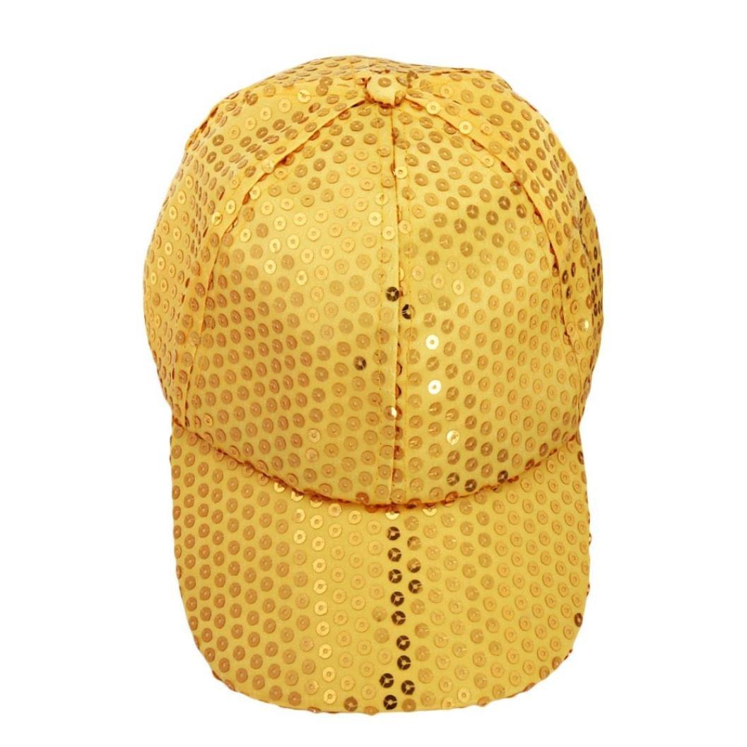 6e6055a3f21 Brezeh Summer Baseball Caps