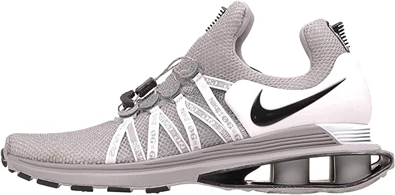 Nike Shox Gravity Men's Running Shoe
