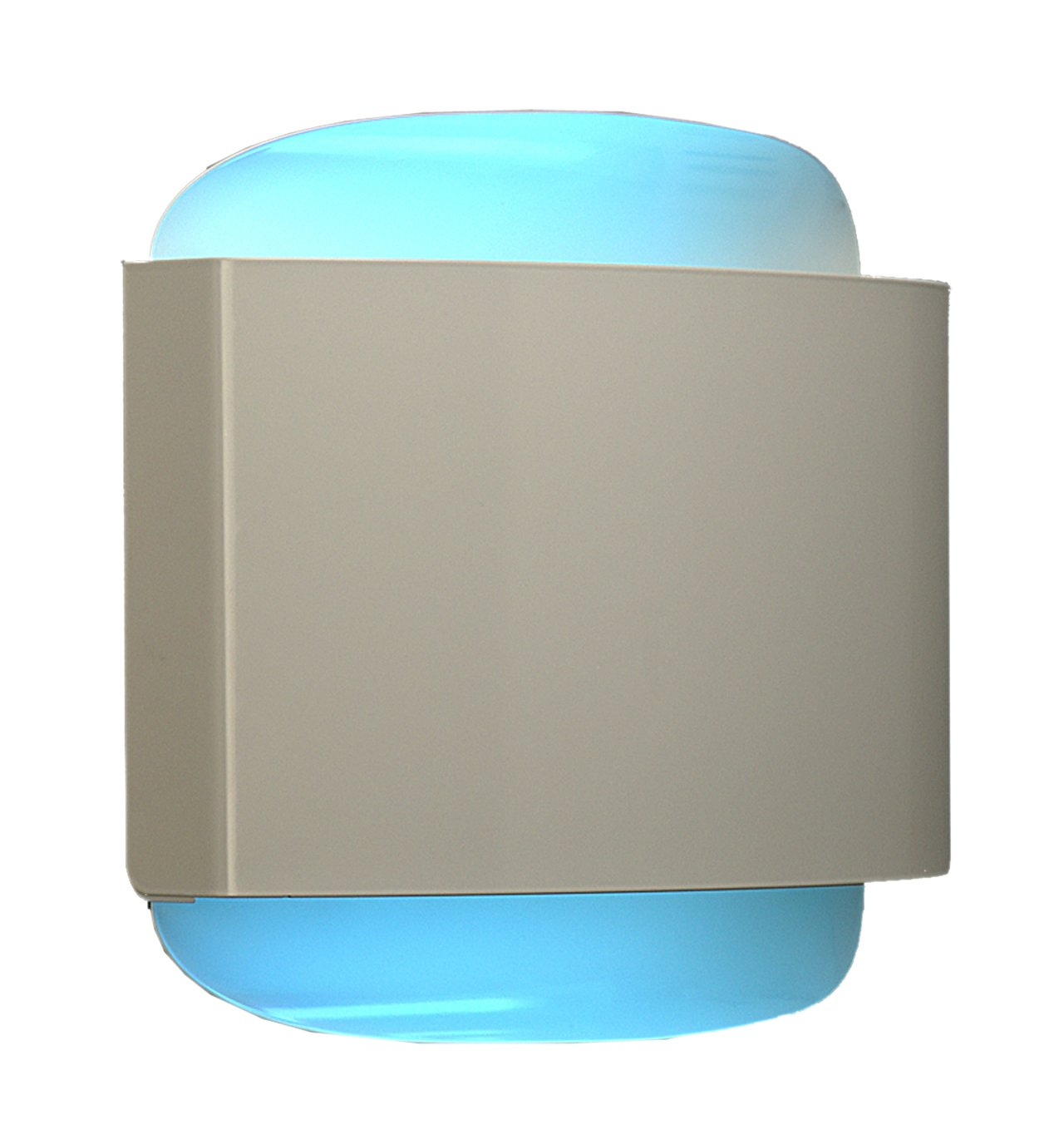 Flowtron FC4800 Galaxie Wall Sconce by Flowtron