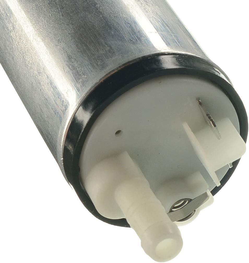 Pompe /à carburant pour 3 ER E36 E46 316i 318i 320i 323i 325i 328i M3 Benzin 1.6-3.0L de 1990-2005