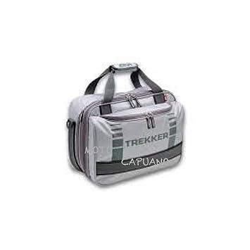 Bolsa interior extraíble GIVI T484 para maletas Trakker trk33 N y trk46 N: Amazon.es: Coche y moto