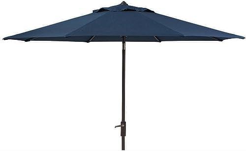 Members Mark Sunbrella 10 Ft. Patio Market Umbrella