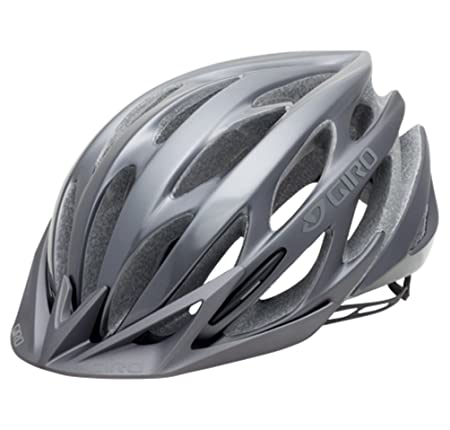Giro Athlon Mountain Bike Helmet