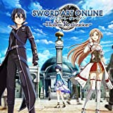 Sword Art Online: Hollow Realization - PS4 [Digital Code]