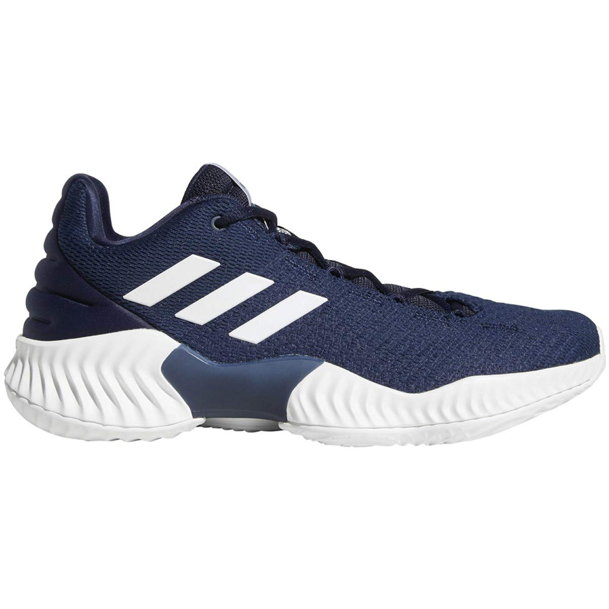 Buy Adidas Pro Bounce 2018 Low Shoe