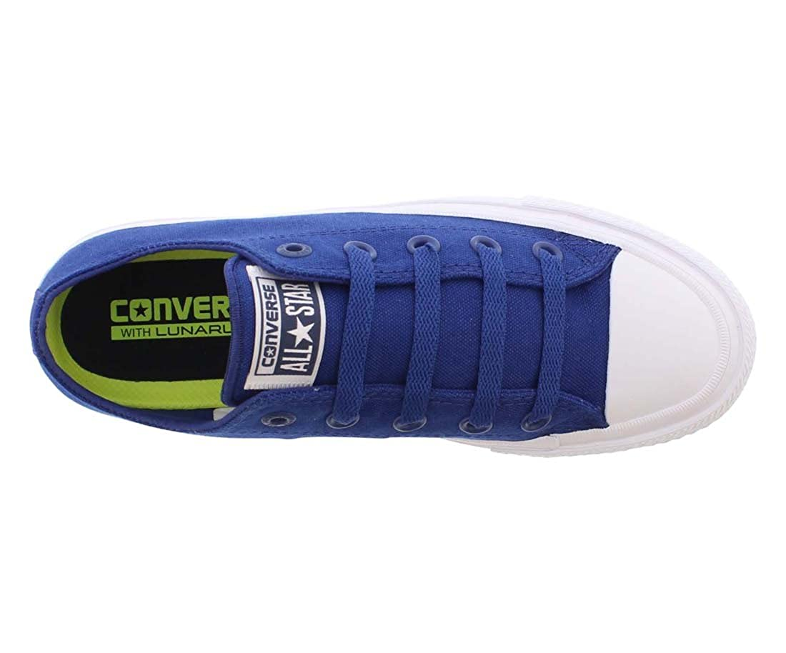 Converse Kids Chuck Taylor All Star Core Ox Infant//Toddler