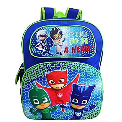 New My Little Pony Deluxe 3D Backpack for Kids 16 Inch