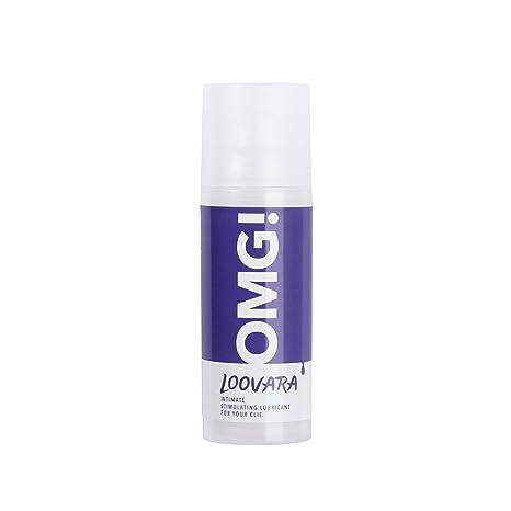 gel lubrifiant retardateur