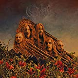 Garden Of The Titans: Live At Red Rocks Amphitheatre (Ltd/Dvd/2Cd/Booklet)