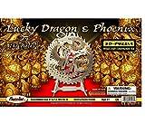 Lucky Dragon & Phoenix