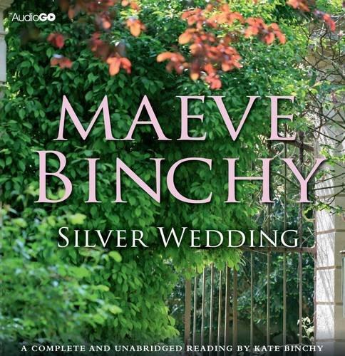 (Silver Wedding)